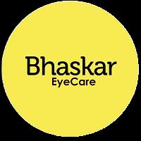 Blog- Bhaskar Eye Care